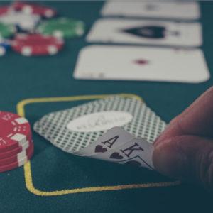 Lounge Games