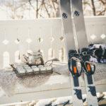 Aulanko Outdoors, OAC karvapohjasukset